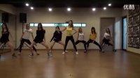 【OC】After School - Flash Back (练习室舞蹈版) MV 高清