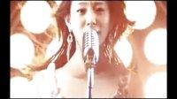 [↘潴の哋獄ㄣ]高清首播韩国美女组合KARA新单 - 2ME