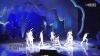 【百度朴炯植吧】130922 ZEA KBS 公开演唱会 风之幽灵