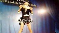 广州美女魔术师