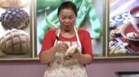 我家厨房-苏打饼干-烘培西点-做法