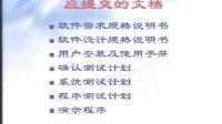 软件工程1-1