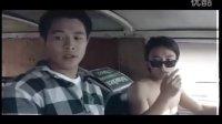 李连杰-周星驰-唯一合作影片