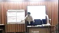 视频: 上海德邦物流公司网站 http:www.shdebwlgs.cn