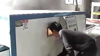 视频: 桐城市钢木门设备厂 电话:13409238639 QQ:759874685