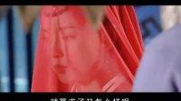 07版《梁山伯与祝英台》01集