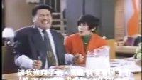 【 龙神太子 1.】--刘德华--
