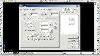 CAD2006 视频学习03-05