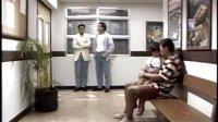 """电视剧《胜者为王3王者之战》又名(赌王天尊) 第23集2006年""""涉赌千术""""大片在线观看"""