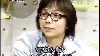[2007-05-12]緯來日本台- 新料理東西軍:提拉米蘇vs芒果布丁