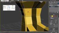 Autodesk 3dsMax 2010标准培训教材I 视频教程 共51讲01_01