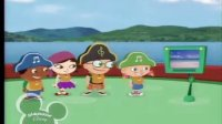 08.Pirate.Treasure