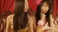 日本美女性感诱惑MV合辑