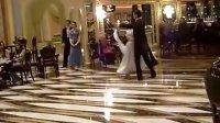 威尼斯人里的华尔兹舞