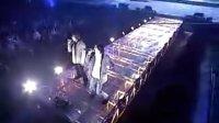 视频: 在他乡最新MTV内蒙古自治区锡林郭勒盟锡林浩特市郭志鹏转QQ:269059248
