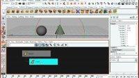 MAYA.3D動畫設計實例私房教師 MAYA 3D動畫設計實例私房教師MAYA 3D動畫設計實例