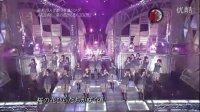 20名日本美女校花(高清)会飞的猪Q彡
