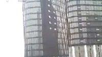 视频: 重庆袁家岗的高楼!城上城