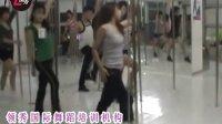 北京钢管舞--好好训练2 一切从裸露开始 日本电影相关视频