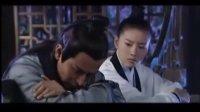 07版《梁山伯与祝英台》10集