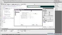 36 dreamweaver教程CS5视频_css样式面板使用与技巧 [houdunwang.com