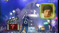 视频: http:home.9158.comcopy_Vplayer_49088.swf
