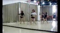 郑州钢管舞视频 表演ooq 久草网站相关视频