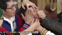 110213.SBS_Running_Man_刘在石_胜利.Ep30.[韩语中字]