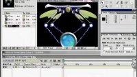 影视视频制作:AE(After Effect)视频教程 1-04