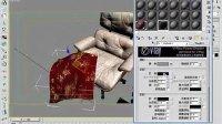 火星时代-零基础制作室内效果图-vr材质制作10