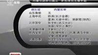 【龙龙放映室】内援引进昨日截止 多名球员无缘中超