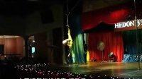 世界钢管舞锦标赛-02