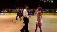 2009世界国标舞王台北争霸赛 大香蕉草久在线视频相关视频