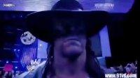 [中文字幕]WWE SD20090130