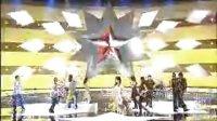 视频: 越南歌曲—NhuLoan,BaoHan《心煩的星期天》