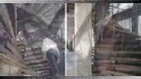 0512装饰平台苏州装饰视频15个极富创意的楼梯设计