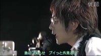 二宫和也 —  虹 [Live]