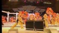 【視頻 VIDEO】廣東音樂 喜慶樂章『醒獅』