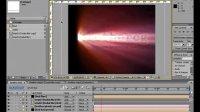 AE 7操作视频教程—16