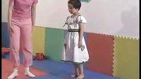 视频: 浼樺鍏? 骞宠姝ラ亾