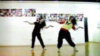 D舞区(D57)爵士舞-布兰妮《mannequin》舞蹈教学