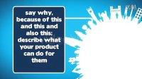 NO.0909 idobe 多种颜色商务企业业务产品宣传推广AE模板