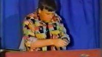 视频: 格林扑克魔术0★哈立特魔术工厂www.TE678.cn★免费送教学,QQ113232366 魔术道具