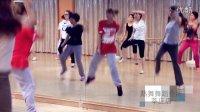 闵行区舞蹈学校 热舞舞蹈 莘庄店hiphop 免费试课