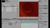 AE 7操作视频教程—7