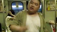 上海胖老师 最新视频