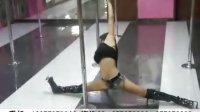 天津钢管舞培训学校csjx--天津a03 大猫电影网下载安卓下载相关视频