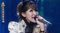 20101120 第47届金马奖颁奖典礼 萧亚轩表演部分
