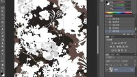 [PS]56﹑Adobe Photoshop CS6 选框工具 取消选择!