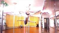 中国美女视频 河南钢管舞